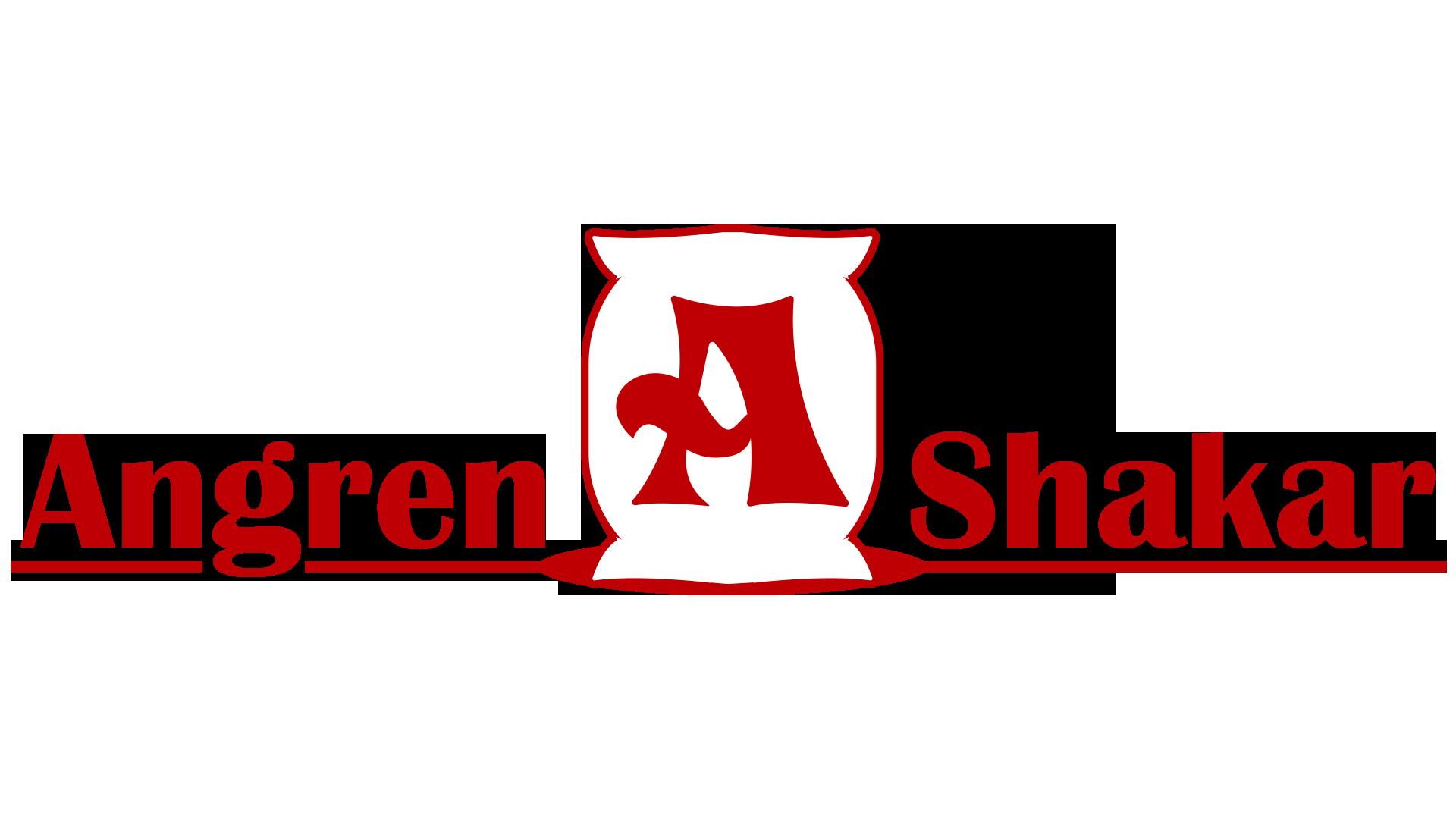 AngrenShakar